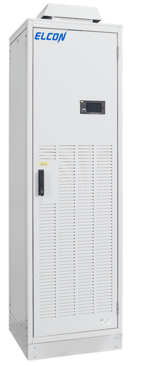 Test DC Power and Energy Meter AcuDC 240 Series